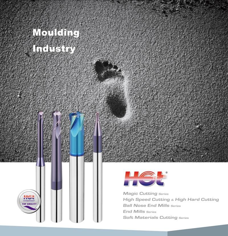 hgt-molding-industry-banner