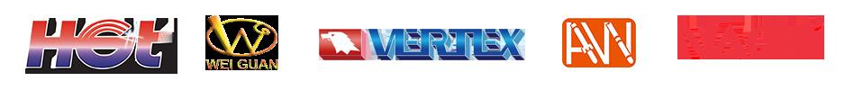hgt-sell-logo